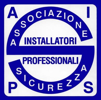 logo asip