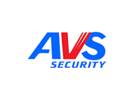 Aves security secure it