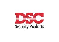DSC secure it
