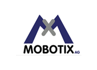 Mobix secure it
