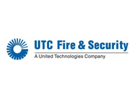 UTC secure it